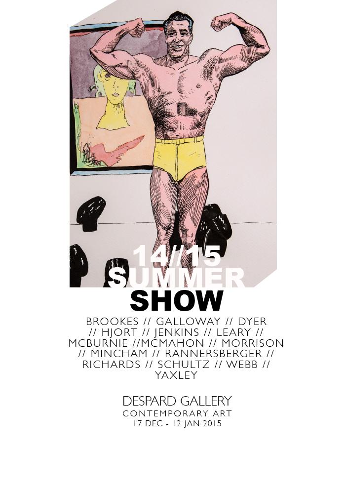 14-15-Summer-Show-mailchimp