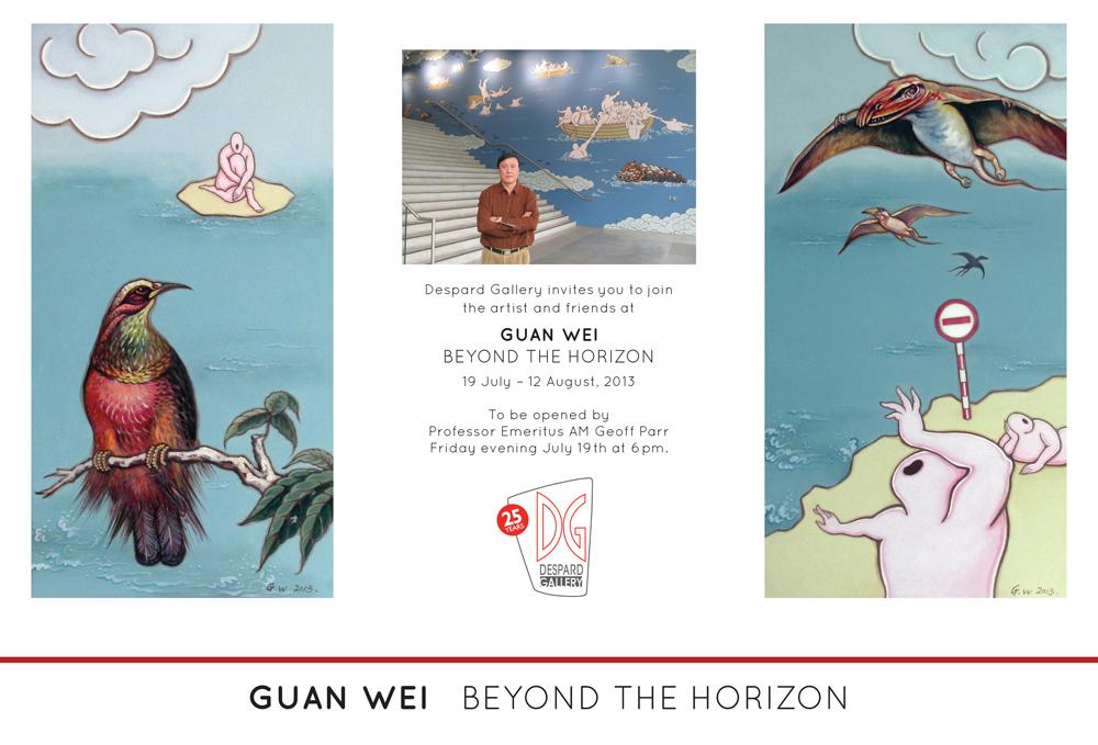 Guan-Wei-e-invite