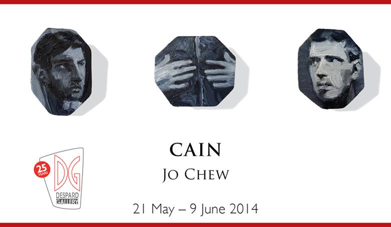 JoChew-web