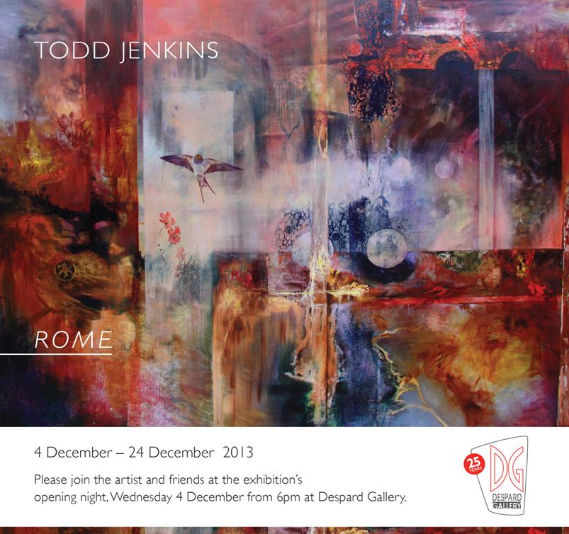 Todd-Jenkins-e-invite1