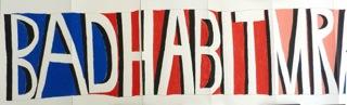 #2b Bad habit mr abbott email