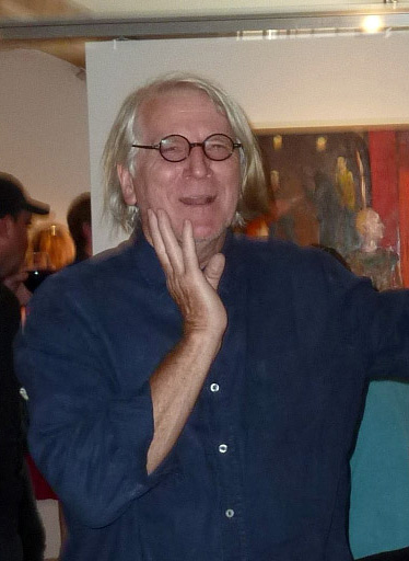 Bob Jenyns dec 2012