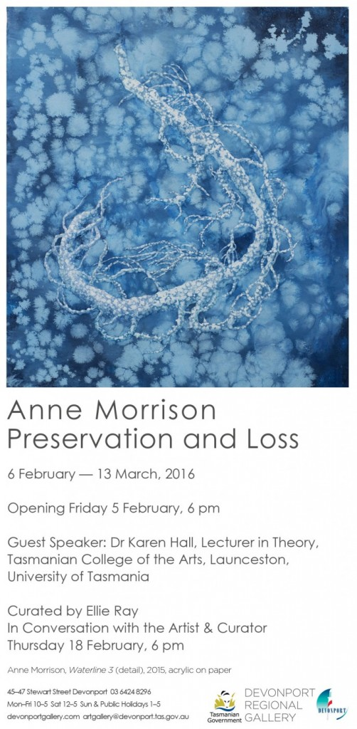 Anne Morrison INVITE ^ - Copy